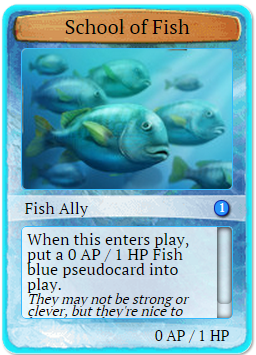 File:School of fish.png