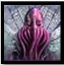File:Purple rep thumb.PNG