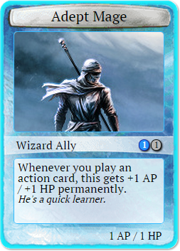 File:Adept mage.png