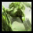 File:Green snip.PNG