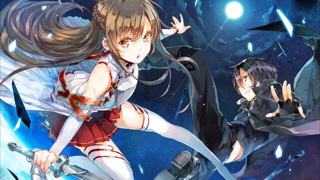 File:SAO pic.jpg