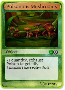 File:Poisonous Mushrooms.png