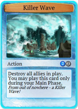 File:Killer Wave.png