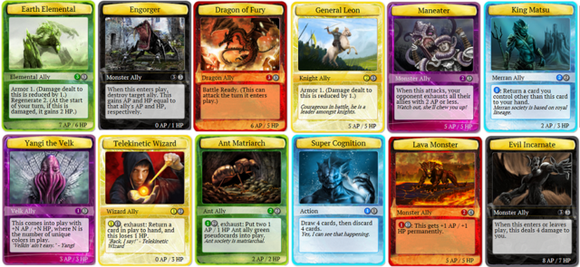 File:Rare Cards.png