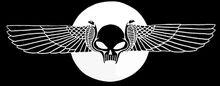File:Emblem.jpeg