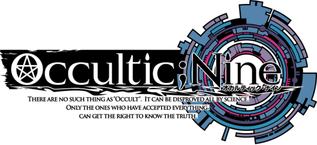 File:Site logo.png
