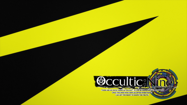 File:Occultic Nine Ep 1 Eyecatch.png