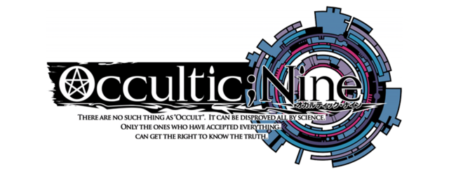File:Occulticnine-57fae0f985cd7.png
