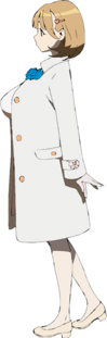 Ryoka img01