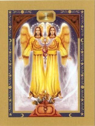 Angel-ambriel-geminis