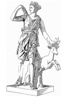 Artemis-godess-of-greek-mythology-t13195
