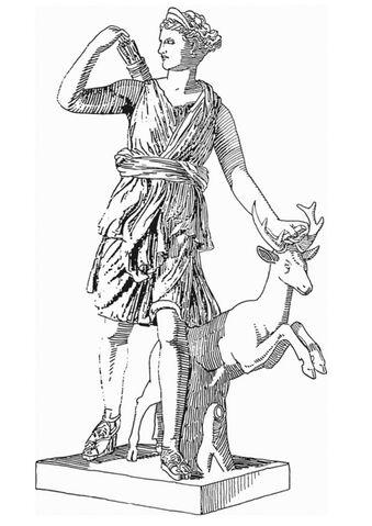 File:Artemis-godess-of-greek-mythology-t13195.jpg