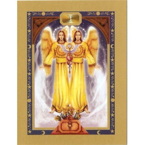 File:Estampa-angel-ambriel-geminis.jpg