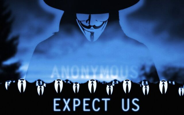 File:Expect us.jpg