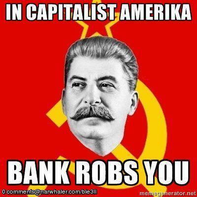 File:Banks rob you stalin.jpg