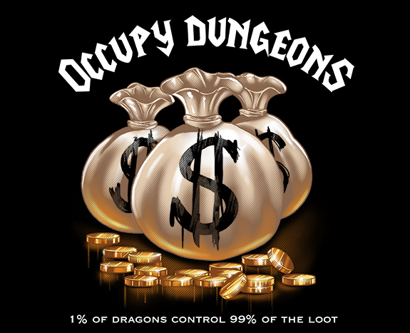 File:Occupy dungeons 1.jpg