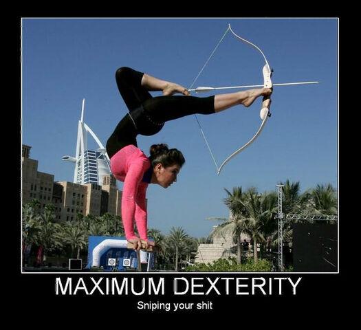 File:Max dex.jpg