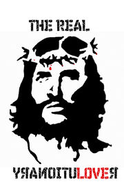 Jesus-christ-revolution-292112800174190lUN