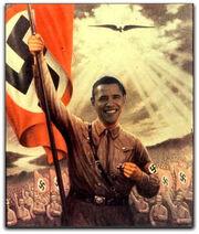 Adolph Obama