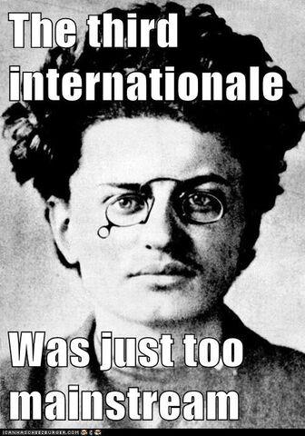 File:Hipster trotsky.jpg
