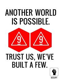 File:9 sided dice another world is possible.jpeg