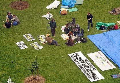 File:Occupy-melbourne-729-420x0.jpg