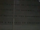 Screen Shot 2012-01-17 at 4.23.08 PM.png