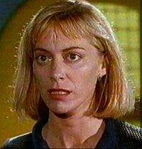 Dianne Bates2
