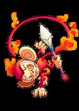 Char 184 r1 fire es0 r2