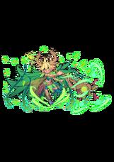 Char 156 r4 earth es2 r6