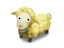 File:Sheep icon.png