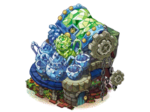 File:Crystal factory.png