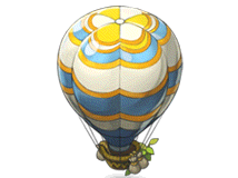File:Air balloon.png