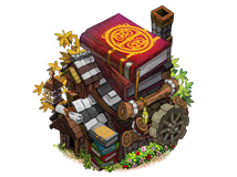 File:Alchemy bindery.png