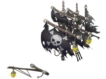 File:Ghost sails.png