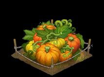 File:Pumpkin Thumbnail.png