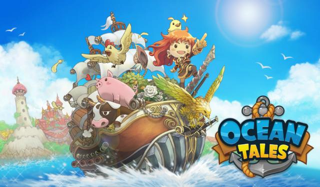 File:Ocean tales 2.png