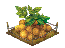 File:Potato Thumbnail.png