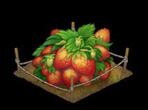 File:Strawberry Thumbnail.png