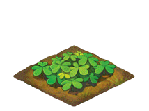 File:Clover Thumbnail.png