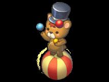 File:Circus bear.png