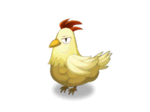 File:Chicken icon.png