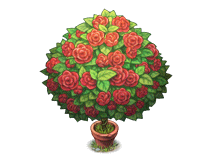 File:Rose bush.png