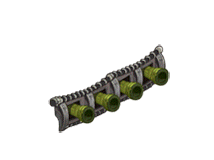 File:Cannon h.png