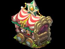 File:Circus wagon.png
