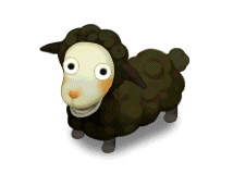 File:Black sheep icon.png