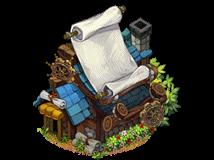 File:Premium paper mill.png