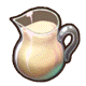 File:Goat milk icon.png