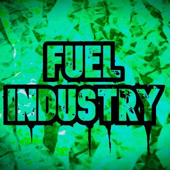 Fuel Industry Ocean Terror Roblox Wiki Fandom