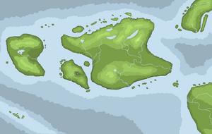 OceanaGeographyMap
